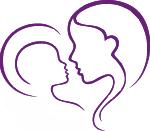 Logo von Mutterkindraum-Büttgen e.V.
