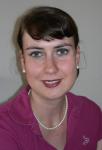Julia Röder-Cohnen